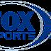Nhóm kênh thể thao đặc sắc trên VTVCab từ tháng 04/2020