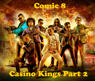 download film comic 8 casino kings part 1 film comic 8 casino kings part 1 download film comic 8 casino kings ganool nonton film comic 8 casino kings film comic 8 casino kings youtube film comic 8 casino kings mp4 jadwal film comic 8 casino kings film comic 8 casino kings rilis