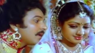 Bala Nagamma (1981) Tamil Movie