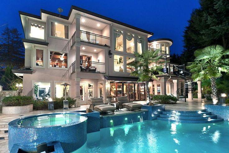 Arte su misura la casa dei miei sogni my dream house for Costruisci la tua casa dei sogni