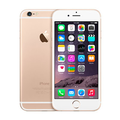 iphone-6s-lock-gia-re