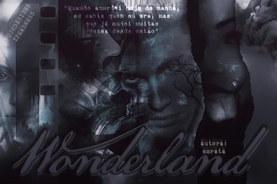 CF: Wonderland (emrata)