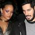 Rihanna Dumps Hassan Jameel Her Billionaire Boyfriend (See Why)