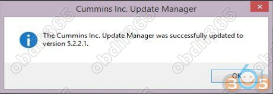 install-cummins-insite-on-win8-15