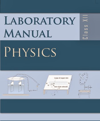 Cbse physics free lab class for 12 download manual