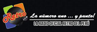 radiotroperu.com