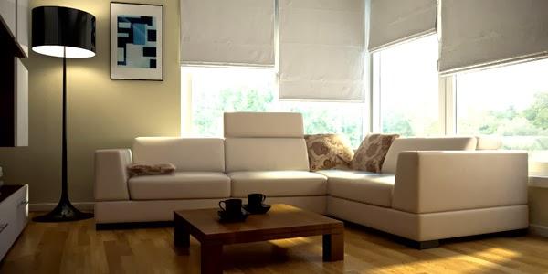 comment choisir le mobilier de votre salon d coration salon d cor de salon. Black Bedroom Furniture Sets. Home Design Ideas