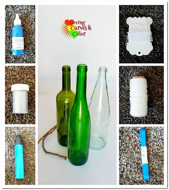handmade-bottles
