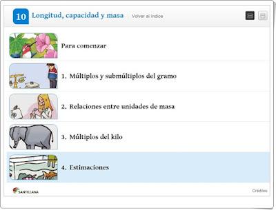 http://es.santillanacloud.com/url/libronetonline/55490410