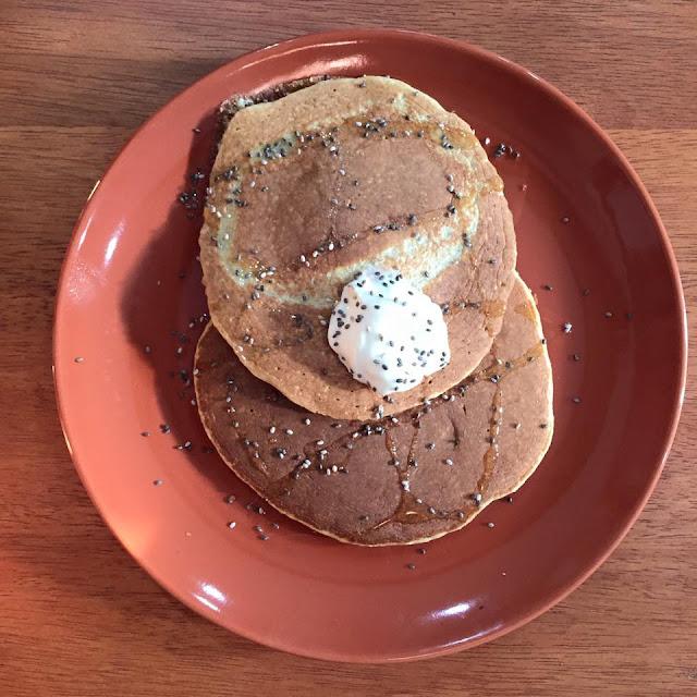 diet sarapan pagi, sarapan pagi simple, sarapan pagi sedap, breakfast eat clean, menu eat clean malaysia, sarapan berkhasiat, sarapan berpantang