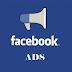 CẦN NHỮNG GÌ ĐỂ CHẠY ĐƯỢC FACEBOOK ADS