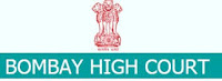 Bombay High Court Recruitment 2016 - 56 Clerk, Peon, Sweeper, Personal Assistant, Assistant Librarian Posts
