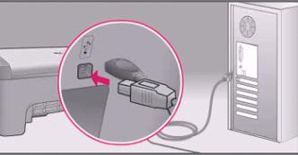 123 Hp Printer Setup Amp Installation How To Fix Hp Envy