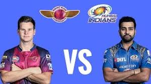watch Highlights Mumbai indians vs pune super giant IPL 10 Final 2017 on youtube and hotstar