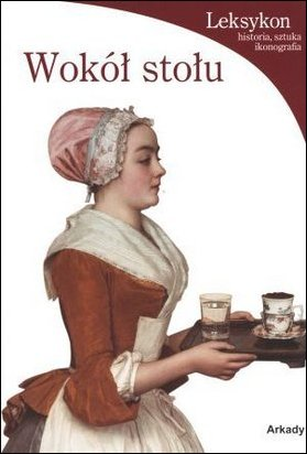 """Silvia Malaguzzi, """"Wokół stołu"""""""