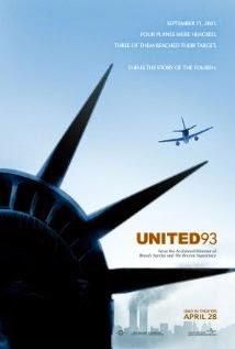 United 93 (2006) ταινιες online seires oipeirates greek subs