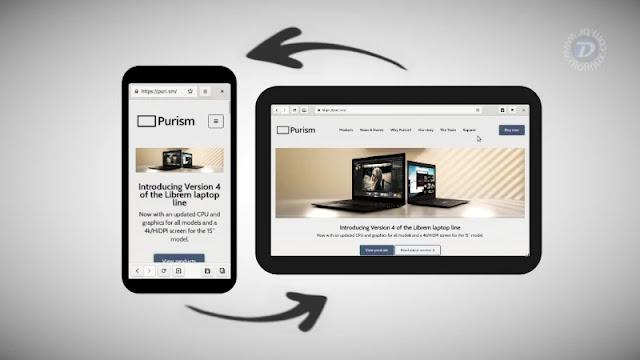 purism-pureos-convergente-linux-mobile-desktop