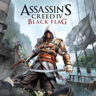 full-setup-of-assassin-creeds-4