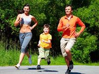 Fitness: 7 tips para ponerte en forma este verano