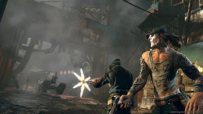 brink-pc-screenshot-www.ovagames.com-2