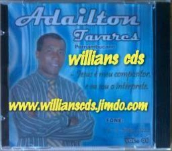 http://www.suamusica.com.br/s10cds/adailton-tavares-pernambucano-cd-2016