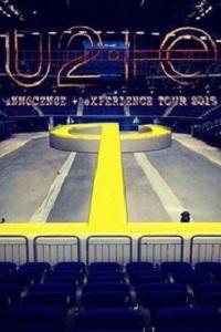 Watch U2: Innocence + Experience, Live in Paris Online Free in HD