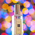 11 fab fragrances for Christmas!