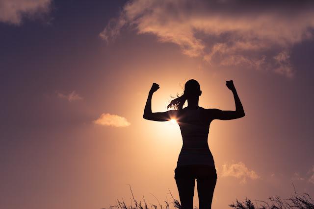 వేసవి నుండి మనం మనల్ని కాపాడుకోవాలంటే ఇలా చేయండి - Vesavi jagrattalu - Summer Health tips