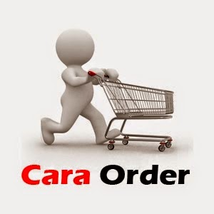 Cara-Order-Crystal-X-Asli-Nasa