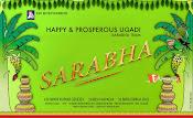 Sarabha Logo-thumbnail-2