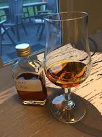 Kill Devil – Guyana – Enmore Distillery – 24 ans (février 1992 – août 2016) – 46 %