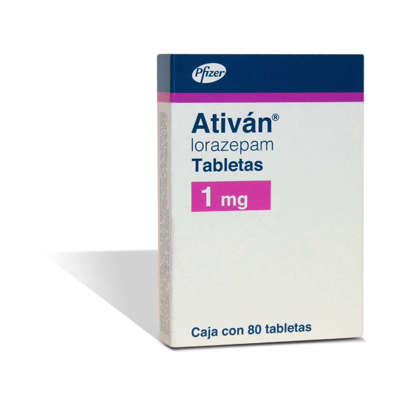 where to buy prescription ativan online