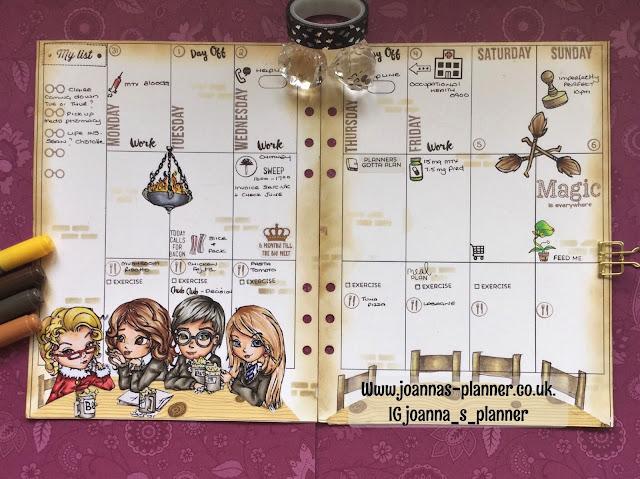planner-potter-harry-joanna