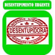 Desentupidora Urgente no Rebouças em Curitiba