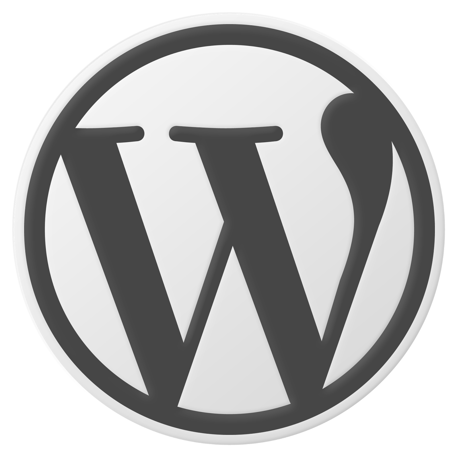 wordpress-com-plugins-forgeportal