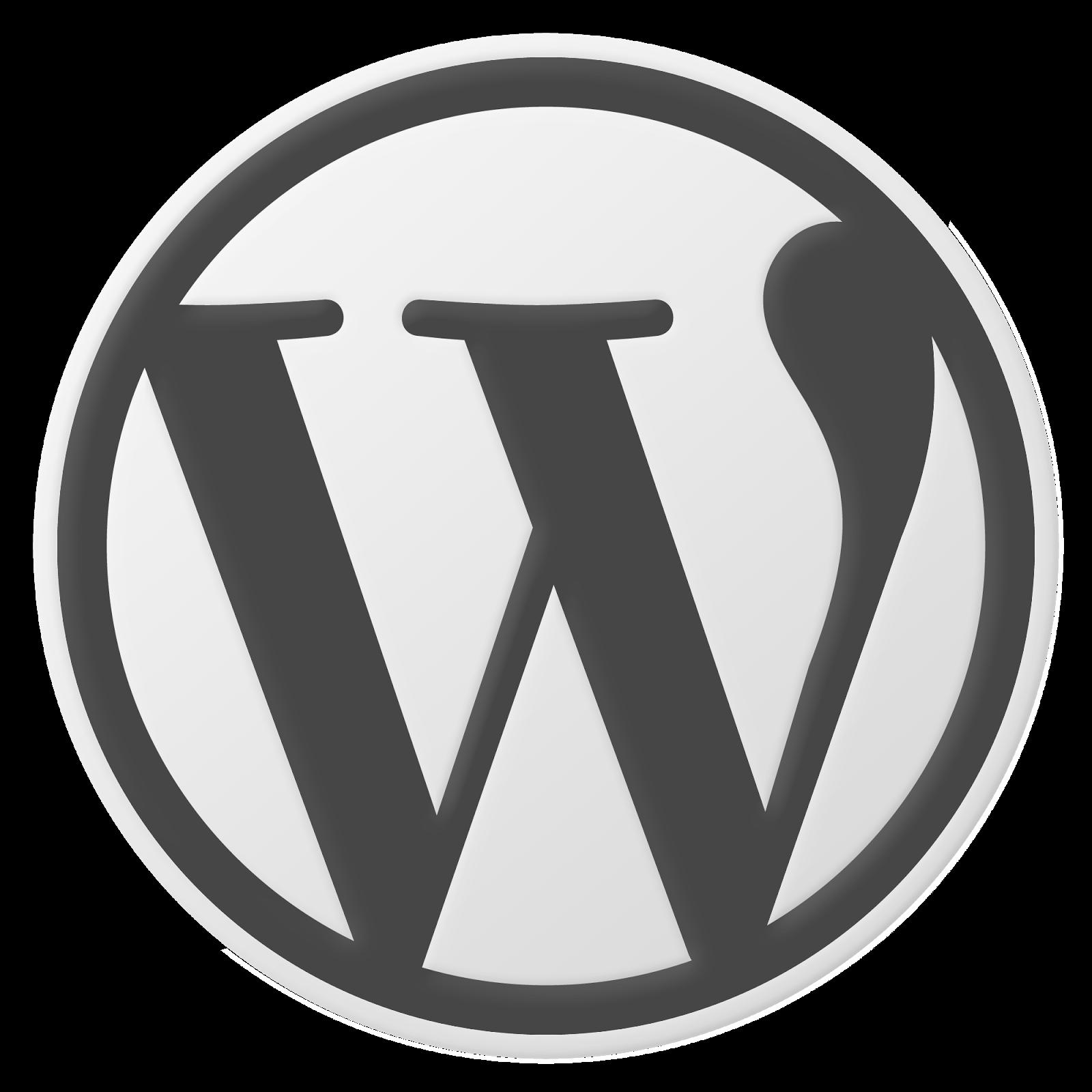 wordpress-com-plugins-forgeportal