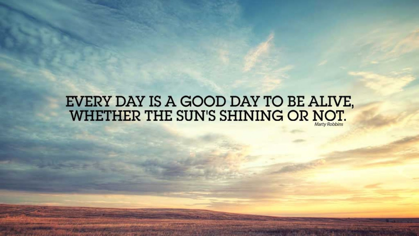 Good-Morning-Quotes-HD-Photo