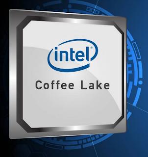 """Coffee Lake"""