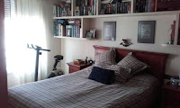 piso en venta calle ebanista herbas castellon habitacion