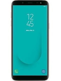 baru adalah smartphone terjangkau yang diluncurkan tahun  6 Masalah di Samsung Galaxy J6 yang Paling Umum dan Solusinya