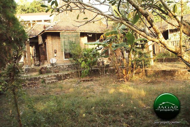 Tanah Strategis di Tamantirto dekat UMY