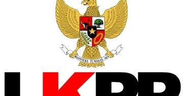 Logo LKPP  Gambar foto Display Profile DP BBM