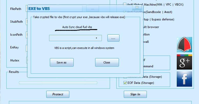 All Categories - instalseamatrix
