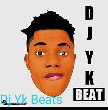FREE BEAT: Dj Yk Beats – Parte After Parte