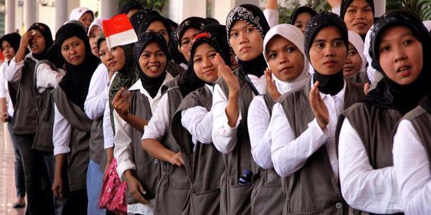 https://www.pjtkiresmi.com/2016/02/kelebihan-tki-tkw-indonesia.html