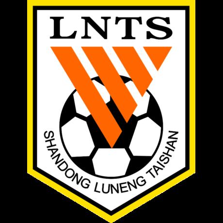 2019 2020 Plantel do número de camisa Jogadores Shandong Luneng Taishan 2019 Lista completa - equipa sénior - Número de Camisa - Elenco do - Posição