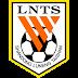 Plantel do Shandong Luneng Taishan FC 2019