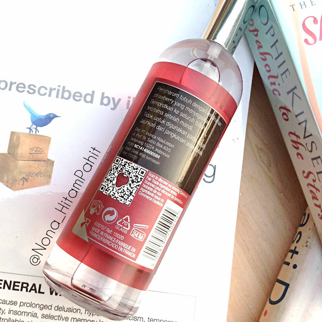 The-body-shop-body-mist-strawberry