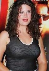 http://3.bp.blogspot.com/-Lxk8dx5Gjv8/UA1YzTRDoXI/AAAAAAAAZ4M/h06DEQ5L_9U/s1600/Monica_Lewinsky-2012MA29039715-0022.jpg