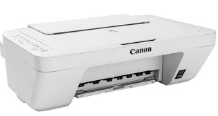 http://www.driverstool.com/2017/05/canon-mg2910-series-full-driver.html